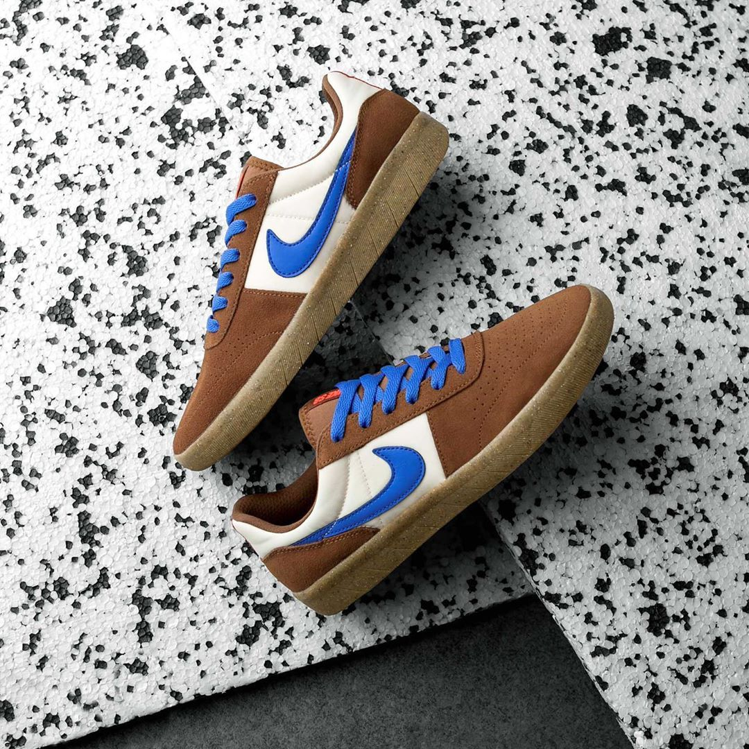 ✨New✨ Nike SB Team Classic available
