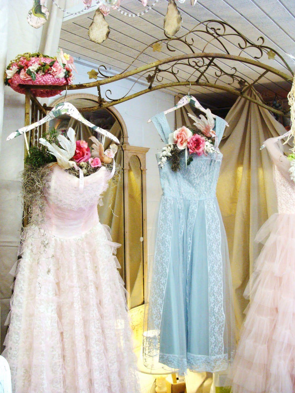 Pin by susie hanks swain on eηḉнαηtḯᾔℊ dress forms