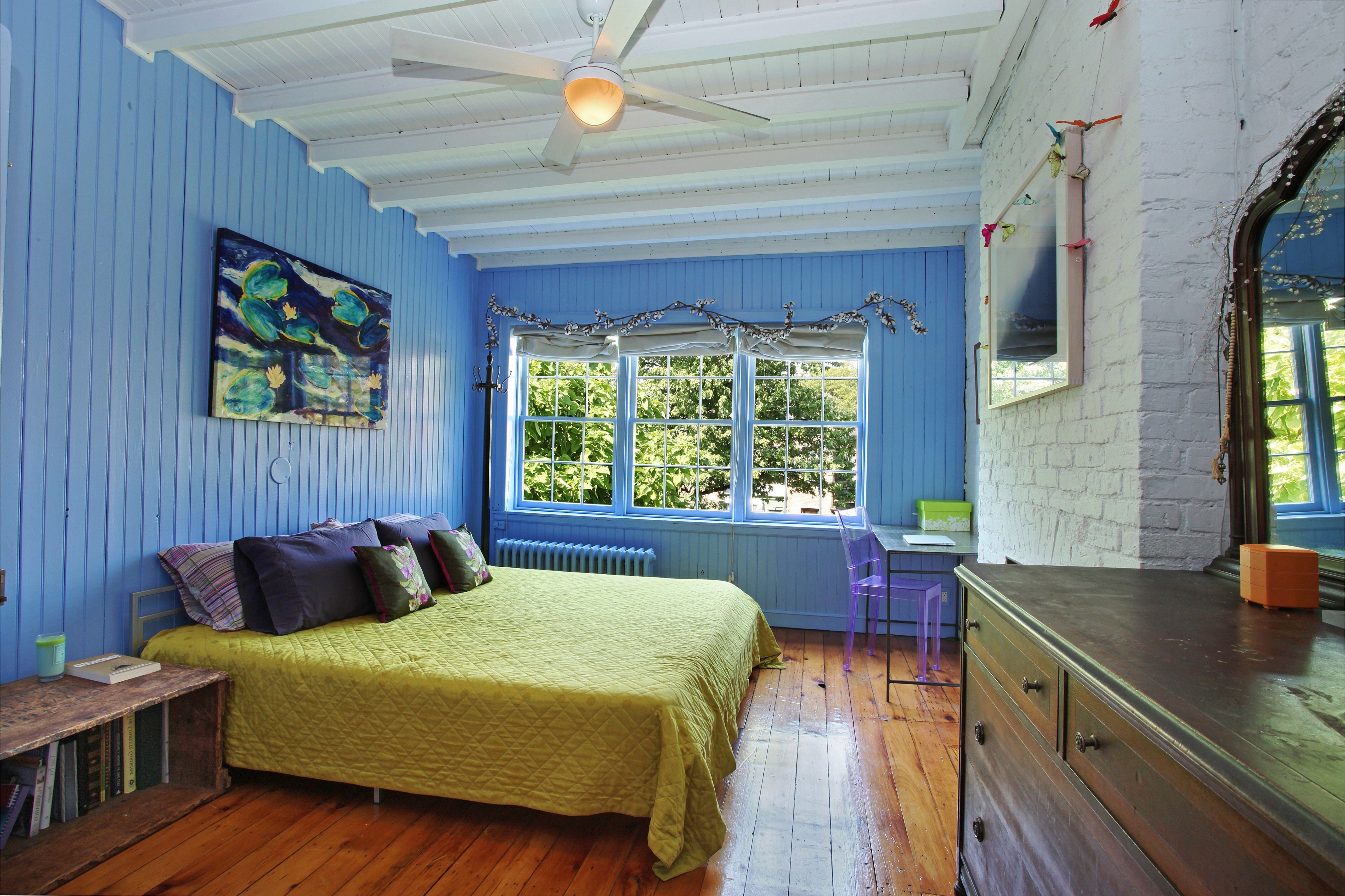 15+ Best and Wonderful Bedroom Soothing Colors To Sleep ...