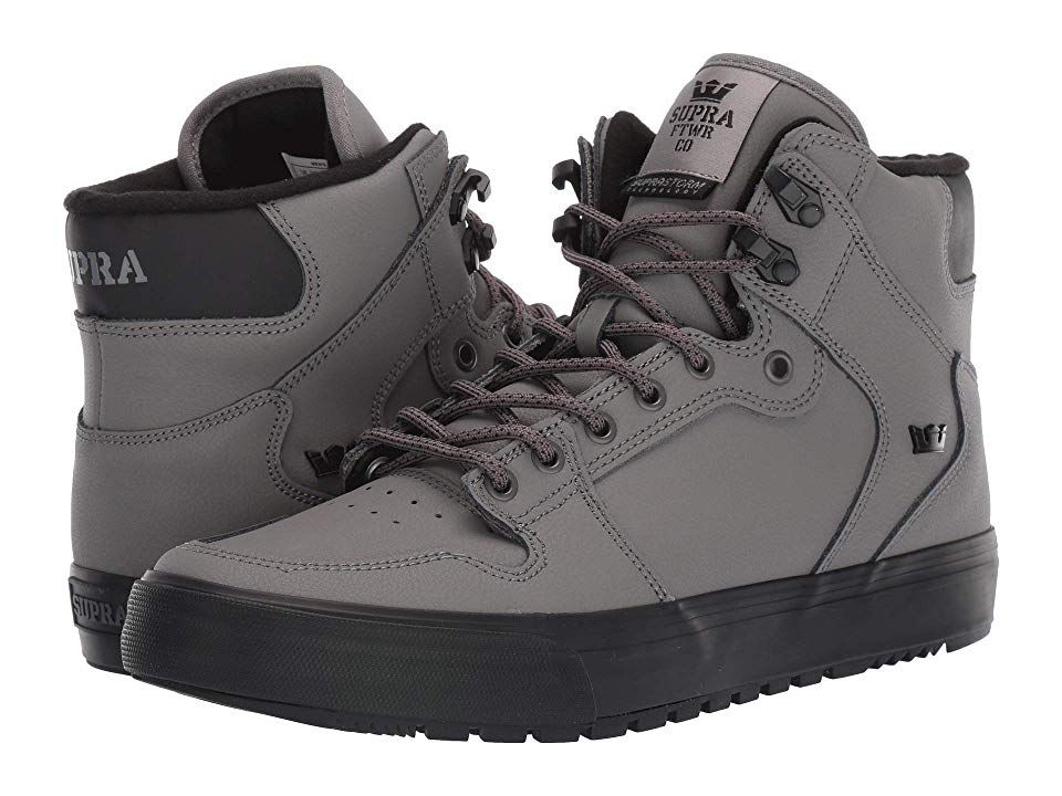 Supra Vaider CW Men's Skate Shoes