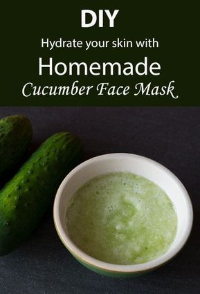 Photo of 8 Homemade Face Masks Recipes That Actually Work – Quick and Easy