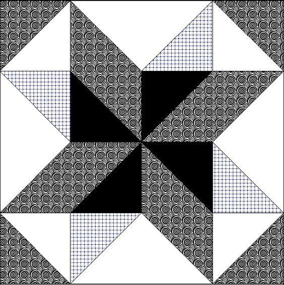 quilt block images | Free Quilt Block Clip Art Page 11 ...