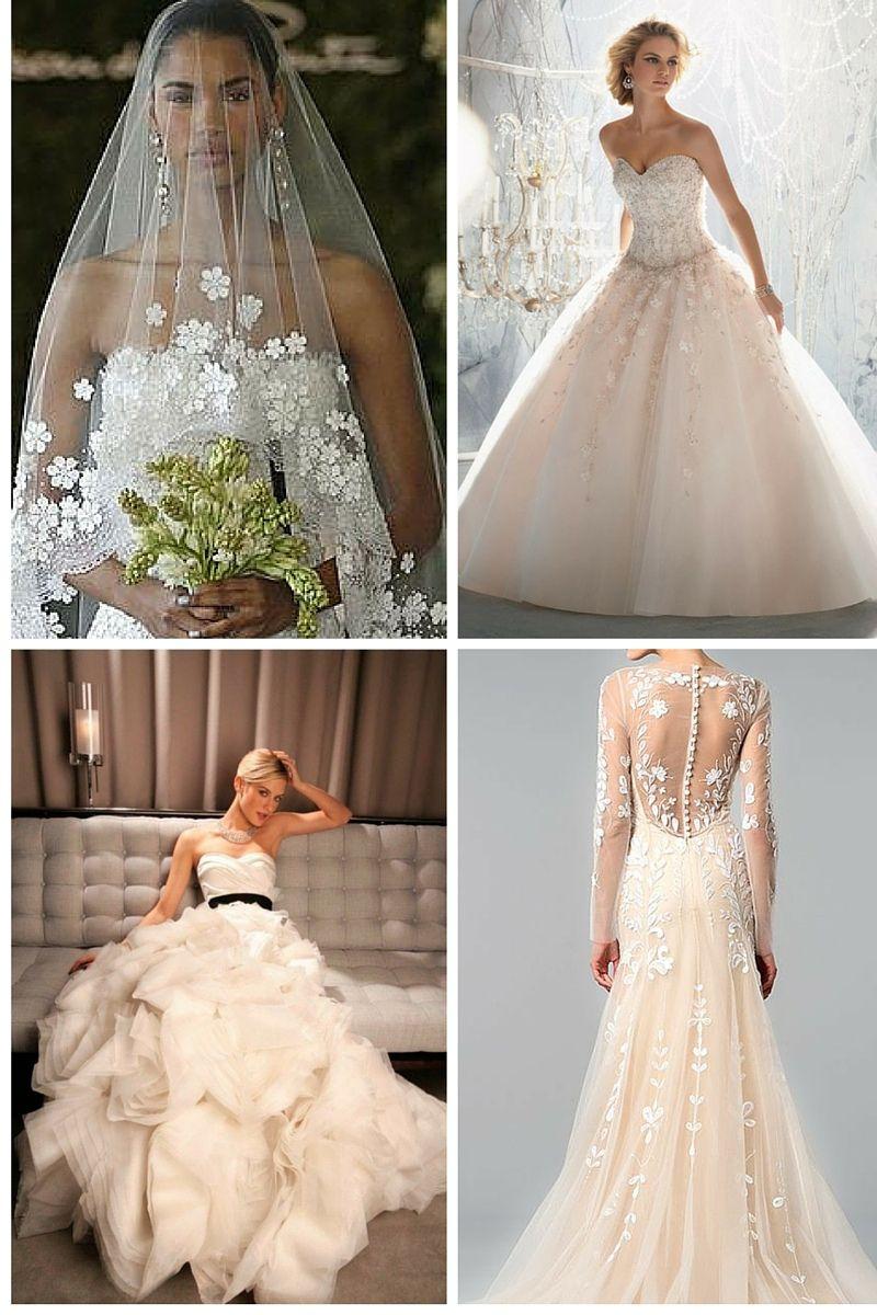 20 Wedding Dress Al Los Angeles Informal Dresses For Older Brides Check More