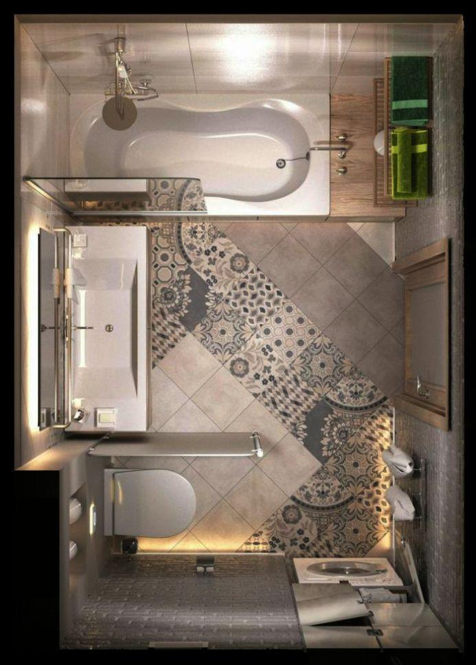 Bathroom Storage Ideas Instagram Bathroom Mirrors Fog Free Each Bathroom Remodel Flemington Nj Vannaya Stil Roskoshnye Vannye Komnaty Nebolshie Vannye Komnaty