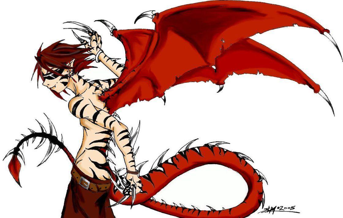 Dragon boy by club anime minnesota on deviantart - Anime boy dragon ...