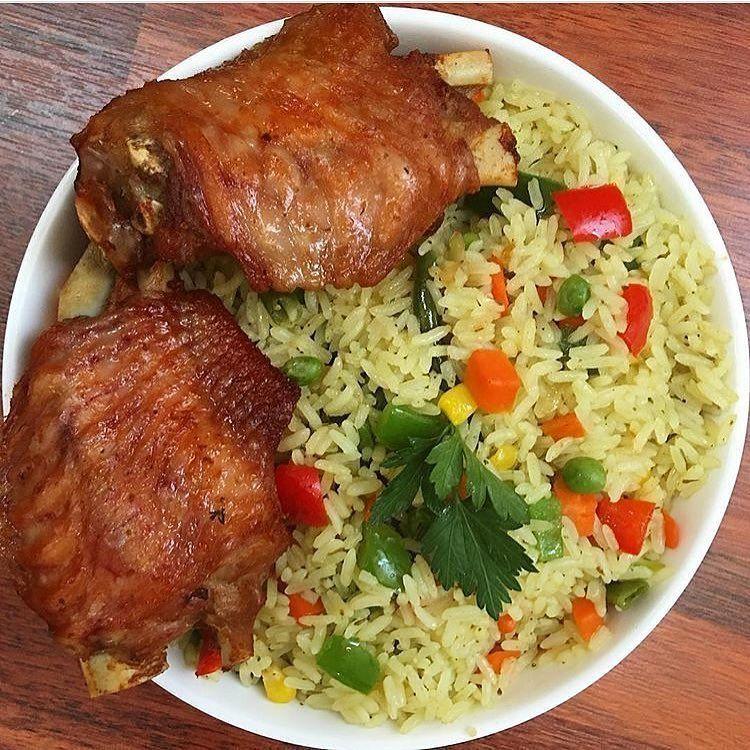 west african food near me fufu