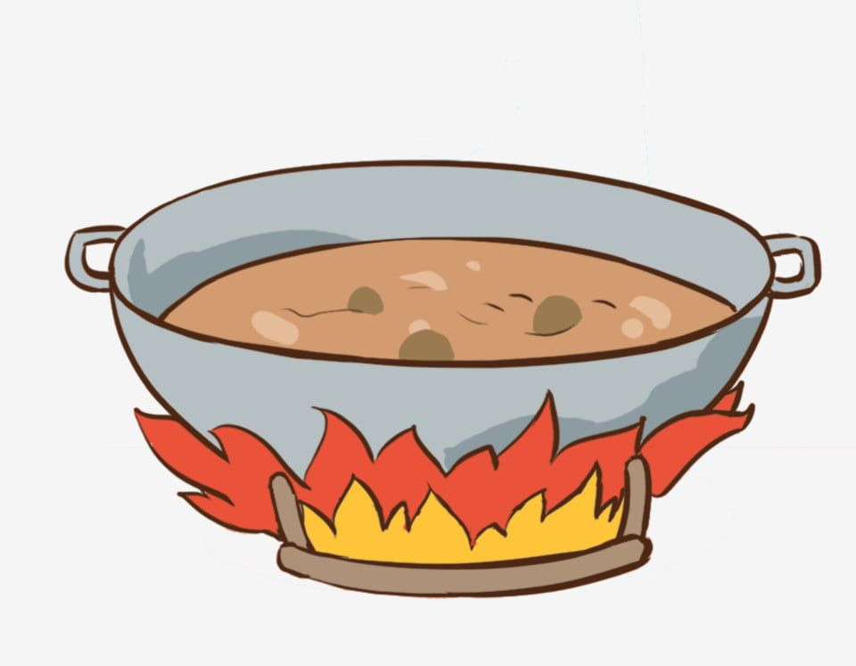 Soup Pot Stew Kitchen Cooking Soup Clipart Pot Cooking Png Transparent Clipart Image And Psd File For Free Download Cooking Kitchen Soup Pot Cooking Png