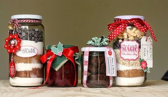 35 Last Minute Weihnachtsgeschenke Zum Selbermachen Mit Garantiertem