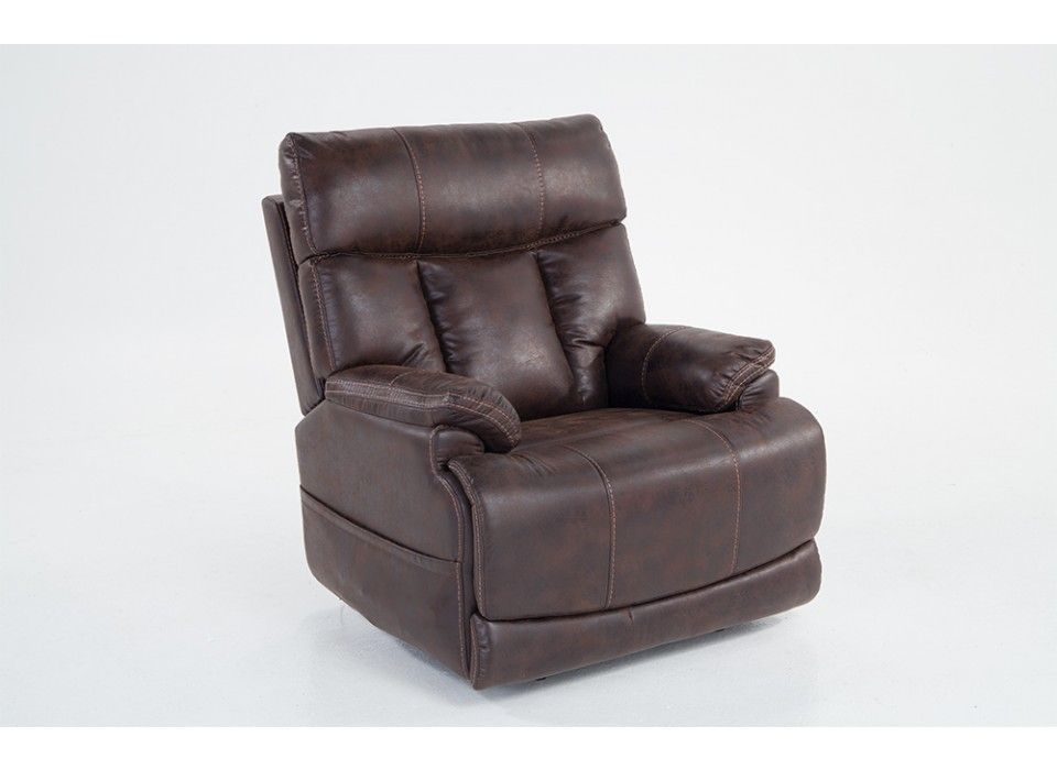 bobs living room sets%0A Quality  comfort and pure value  what more can you ask for  The BobOPedic  Memory Foam seating