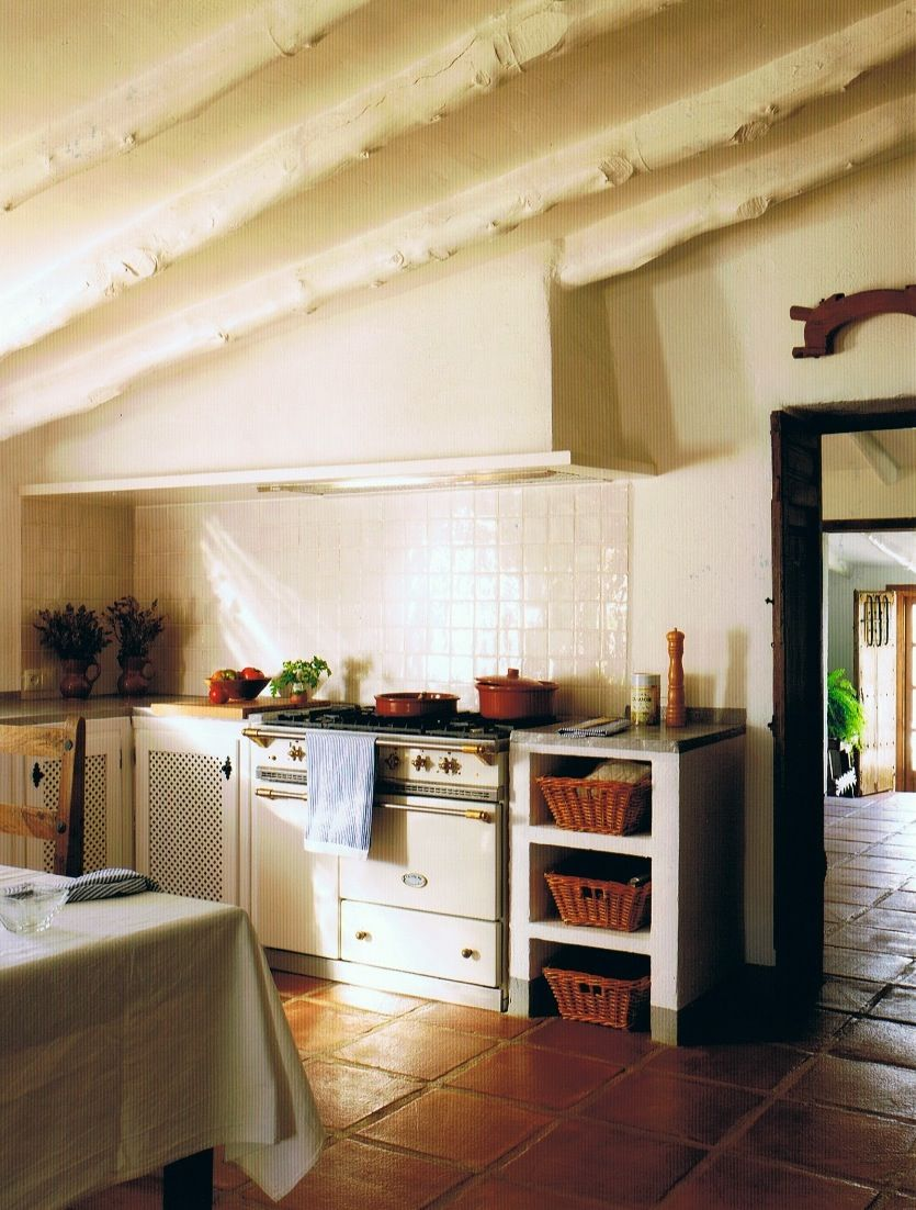 Küchenideen fliesenboden pin von cindy peters auf home is where the heart is  pinterest