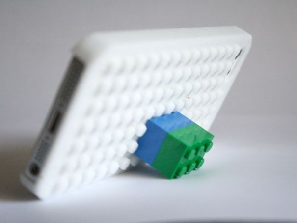 15 Ingenious Objects You Can 3d Print At Home Iphone Prints 3d Printing 3d Printed Objects