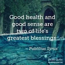 Quotes On Life S Blessings Discrimination Quotes Double Quote Quotes
