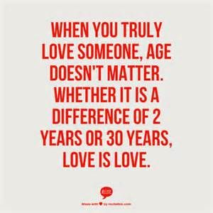 love age difference quotes yahoo image search results