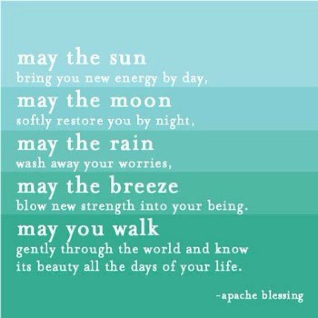 May The Rain Wash Away Your Worries Quotes Quotes Words