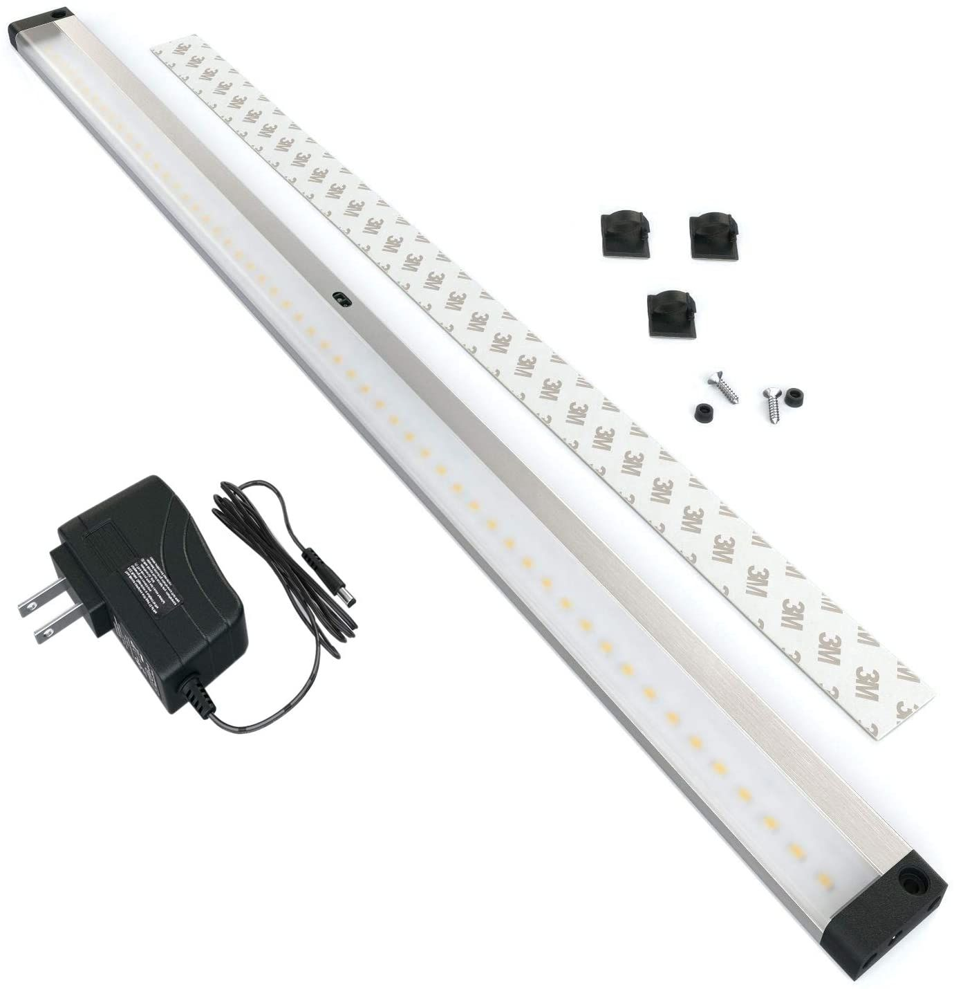 Pin By Gpstracking On Best Grow Lights Greenhouses Kits Reviews