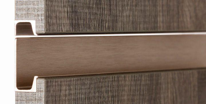 Pin By Cyy On Details Furniture Details Design Joinery Details Interior Design Blog