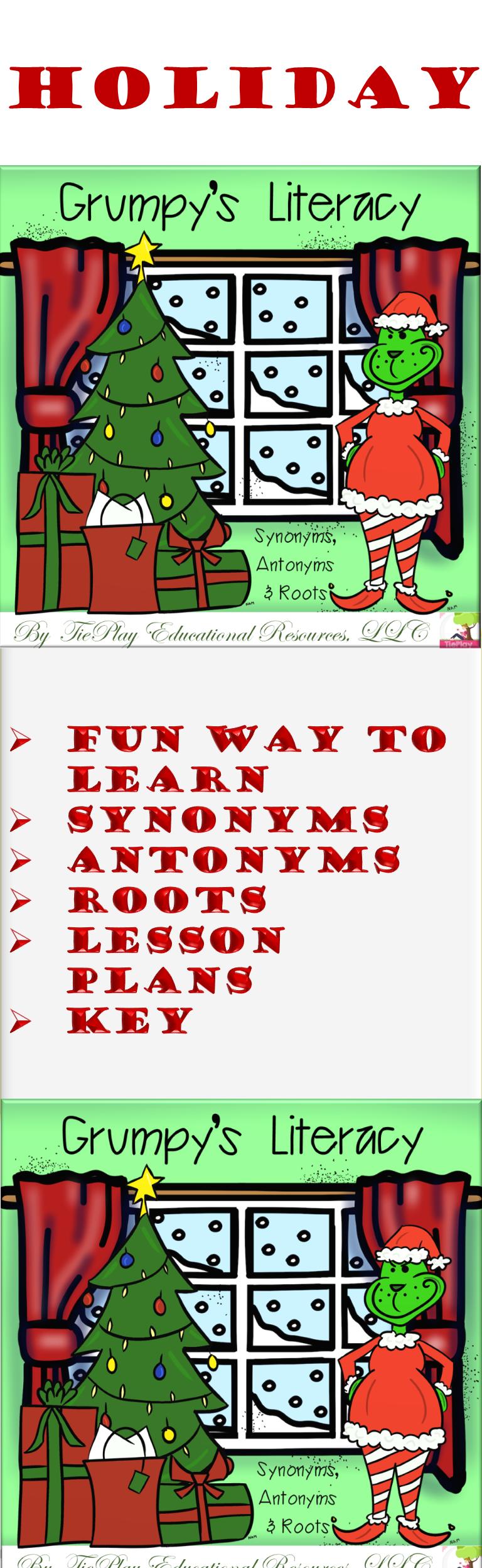 Literacy Teaching Fun Fun Lessons Teaching Lessons Plans
