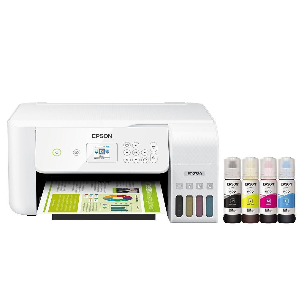 Brother Hl L2320d Mono Laser Printer For Sale Online Ebay