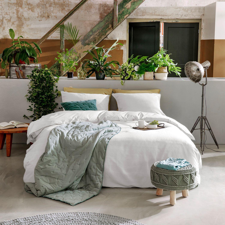 99 Ideeen Over Interieurstijl Botanisch Wonen Interieur Woonideeen Interieurstijlen
