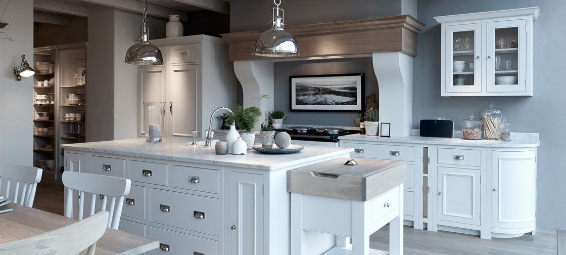 Our Stunning In Bristol Where You Can View All Kitchen Living Dining And Bathroom Collections