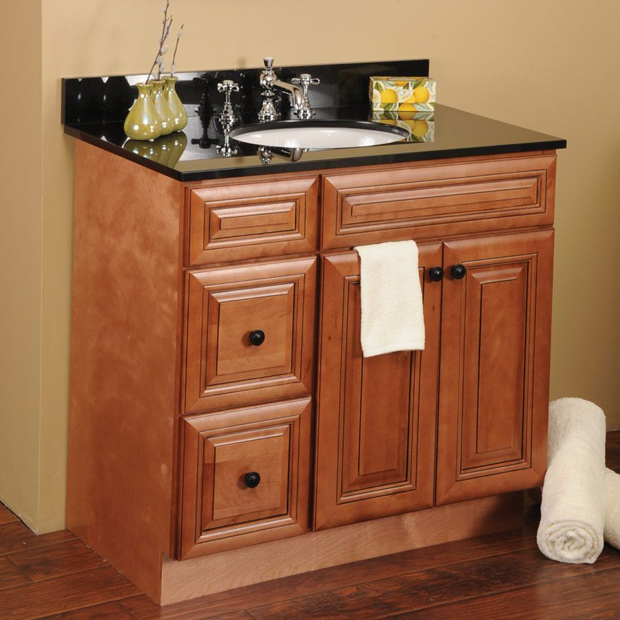 50 Bathroom Vanities And Cabinets Clearance Kitchen Floor Vinyl Ideas Check More At Http