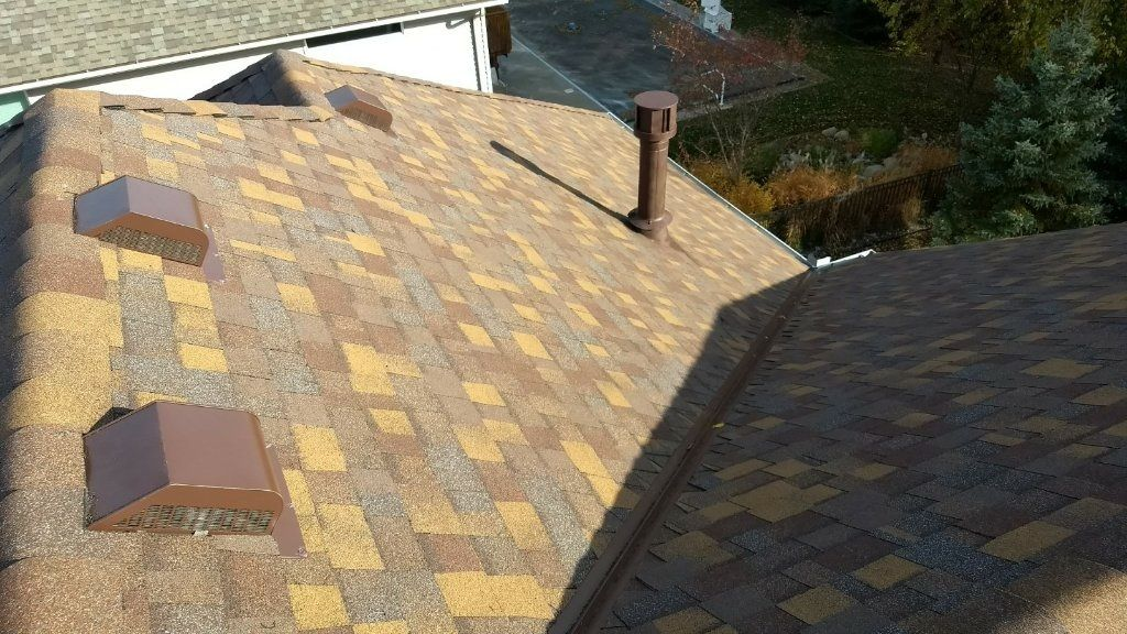 Best Brand Owens Corning Type Duration Color Sedona Canyon 640 x 480