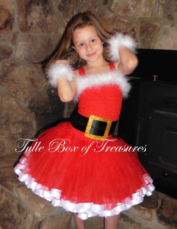 Christmas Holiday Photos by Dani Ferrigno on Etsy