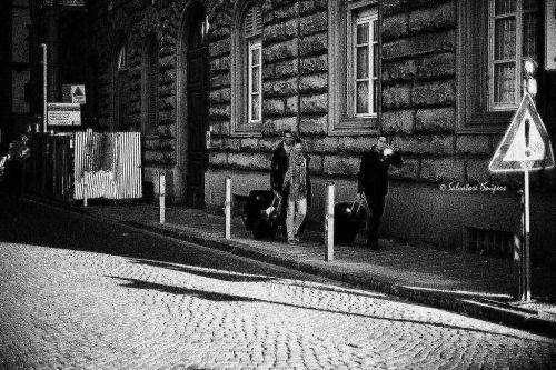 by Salvatore Leilei @ Firenze  ITALY...