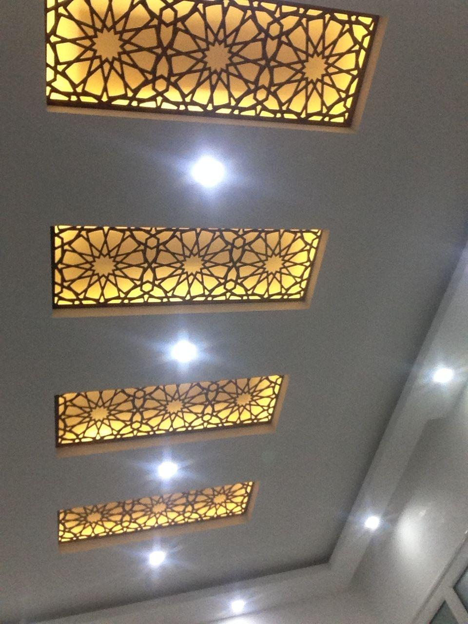 Pin By Toufik Jamil On Pop False Ceiling Design Ceiling Design   False Ceiling Designs For Staircase   Simple   Interesting   Square   Entrance Lobby   Decor