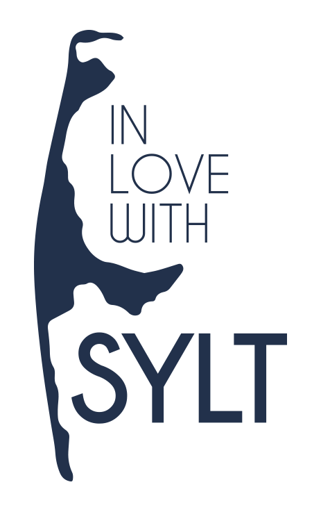 in love with sylt in love with sylt pinterest sylt insel sylt und sylt urlaub. Black Bedroom Furniture Sets. Home Design Ideas