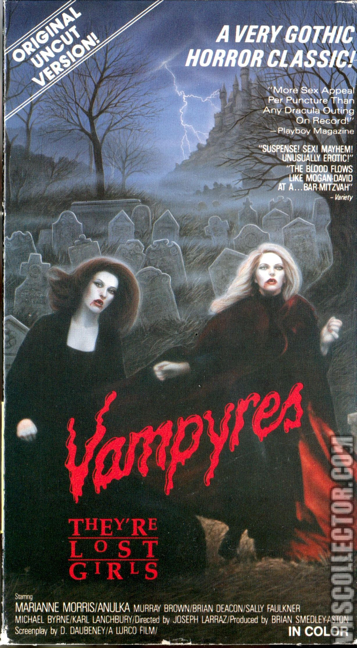 Pin by arafat abdallah on download movies classic horror