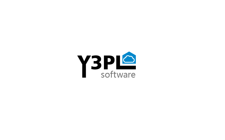 Y3pl Warehouse Management System Is Designed By 3pl Owners And Operation Managers Teste Warehouse Management System Warehouse Management Operations Management