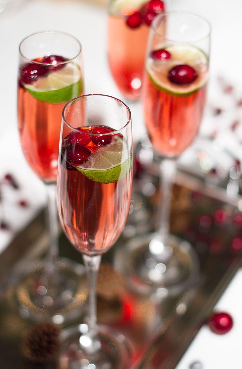 les 25 meilleures id es de la cat gorie cranberry champagne cocktail sur pinterest boissons de. Black Bedroom Furniture Sets. Home Design Ideas