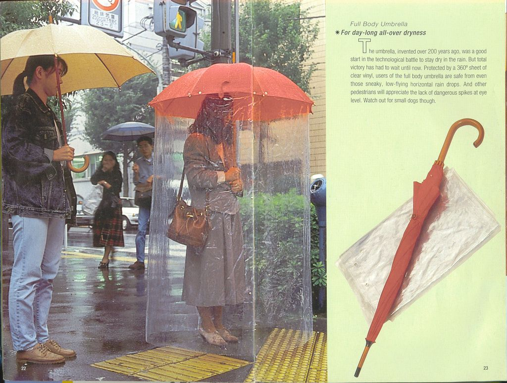 271 best colored umbrella images on pinterest umbrellas sunny