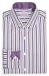 English Laundry Trim Fit Dress Shirt  Shop English Laundry at Nordstrom!   http://shop.nordstrom.com/c/english-laundry #EnglishLaundry #Nordstrom #Menswear #Mensfashion #Dressshirt #Fashion #Mens #Style