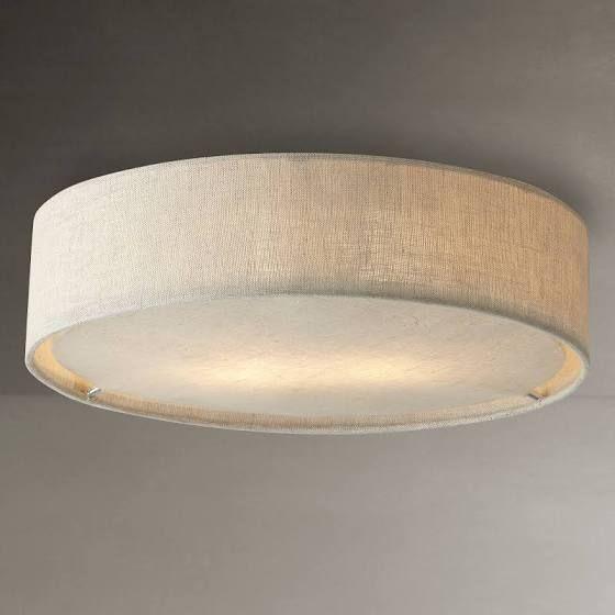 john lewis lampshades ceiling decor flush ceiling. Black Bedroom Furniture Sets. Home Design Ideas