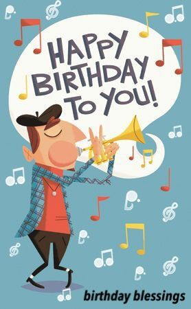 Pin By Bren Ap On Birthday Happy Birthday Cards Happy