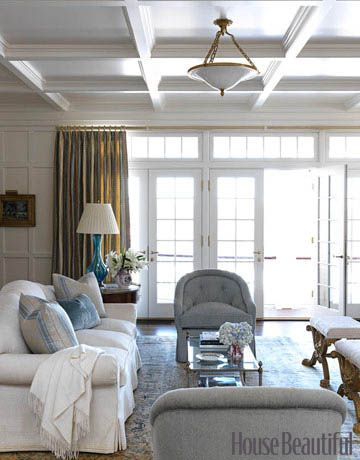 Designer Living Rooms Classy 145 Fabulous Designer Living Rooms  Room Living Rooms And Inspiration Design