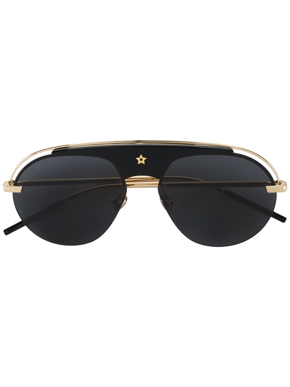 e74b618fc7cf3 Dior Eyewear Dio(r)evolution sunglasses