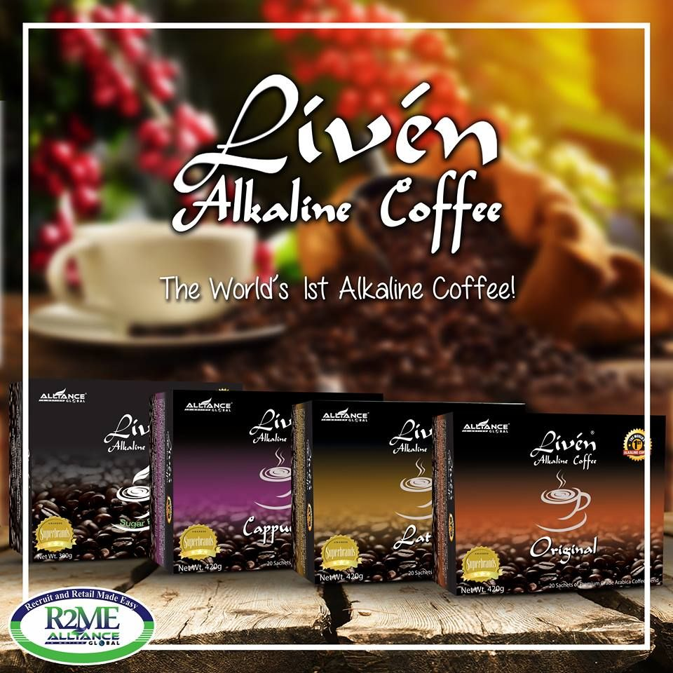 Coffee Arabica Health Benefits The Most Delicious And Healthiest Coffee The World S First