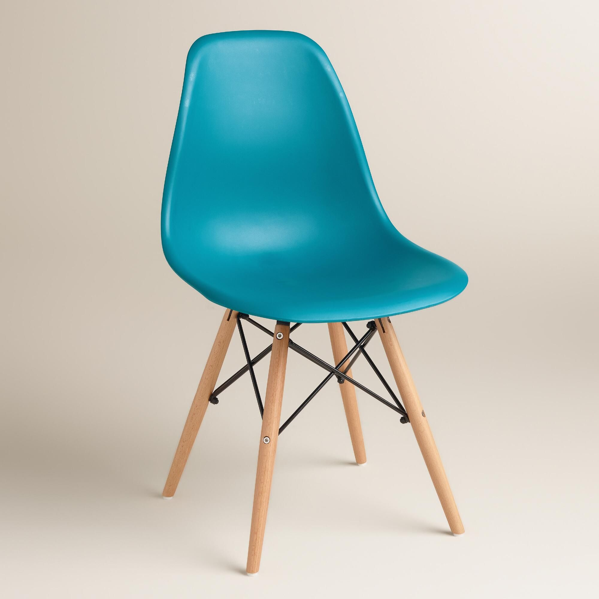 With A Mid Century Modern Aesthetic And A Sculptural Look