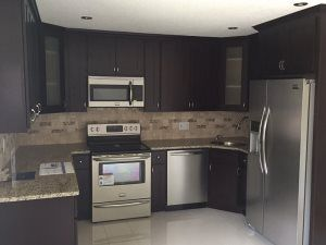 Pro #1777568 | Dwc Construction | Brooklyn, NY 11218