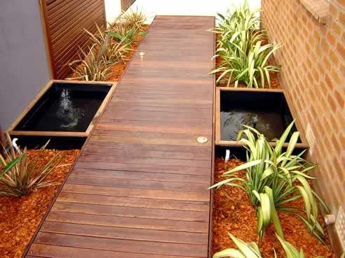 Pin By Timbertown On Home Inspirations Hardwood Decking