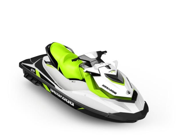 Search for new and used Jet Skis for sale. Search for Jet Skis for sale by  zip code.