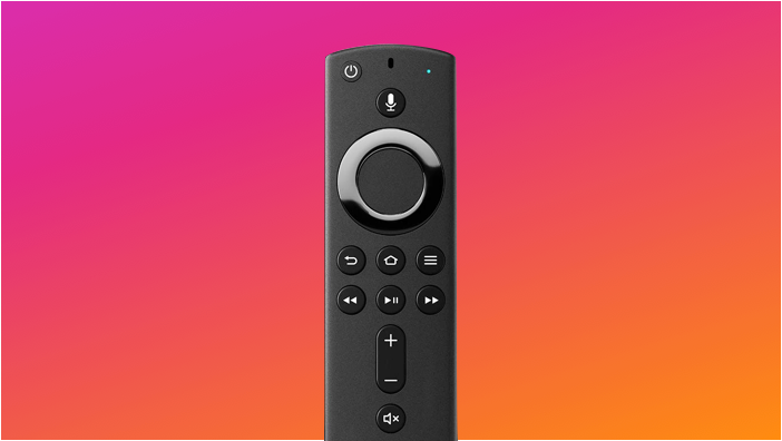 Amazon Fire Stick Now Comes With New Alexa Voice Remote Alexa Voice Remote Amazon Fire Stick