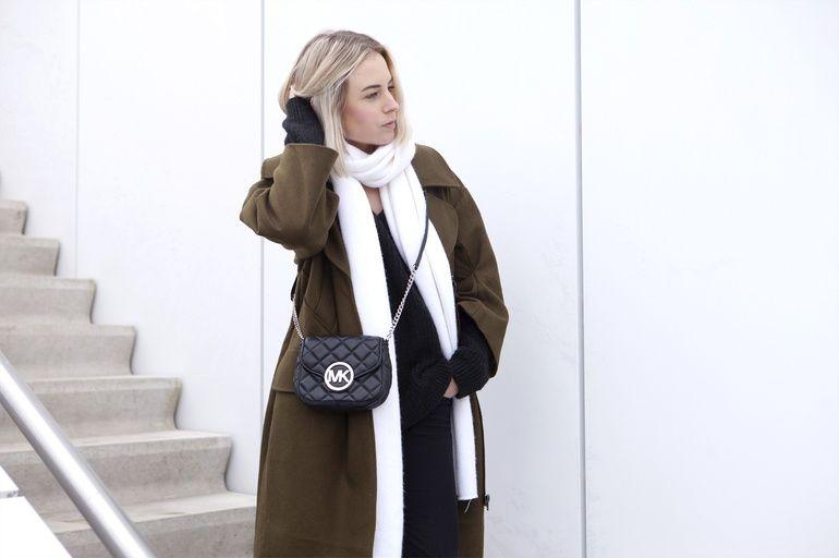 Fashionhoax.com