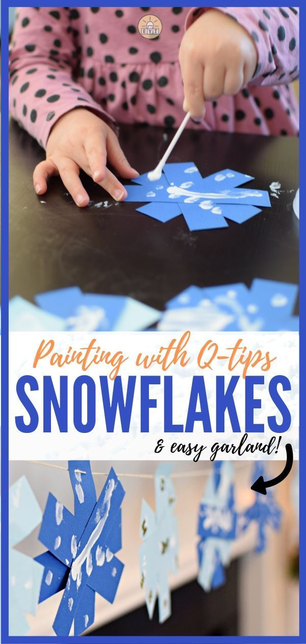 15++ Indoor winter crafts for adults ideas in 2021