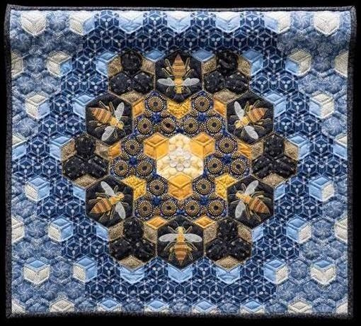 Best Vermont Quilt Design Gallery In 2020