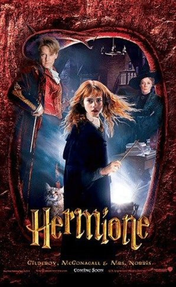 Harry Potter Covers N3 On Behance Harry Potter Harry Potter Poster Harry Potter Universal