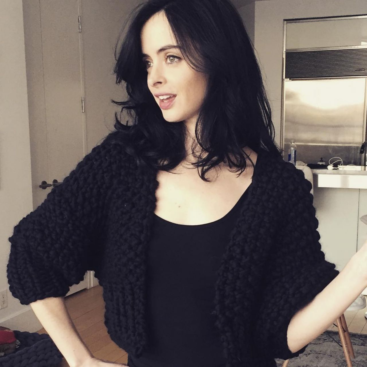Libros Pequeñas Mentirosas Image Result For Krysten Ritter Girls Marvel Actrices